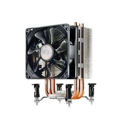 VENTILADOR CM CPU TX3 EVO - CM HYPER TX3 EVO