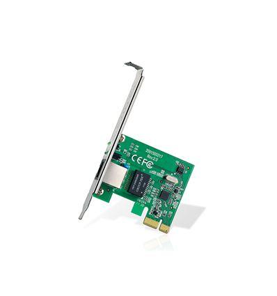 TARJETA TP-LINK TG-3468 10/100/1000 PCIe - TG-3468
