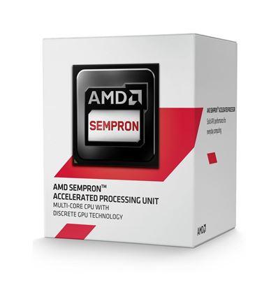 PROCESADOR AMD AM1 SEMPRON 2650 1.45GHZ - procesador-amd-am1-sempron-2650-1-45ghz