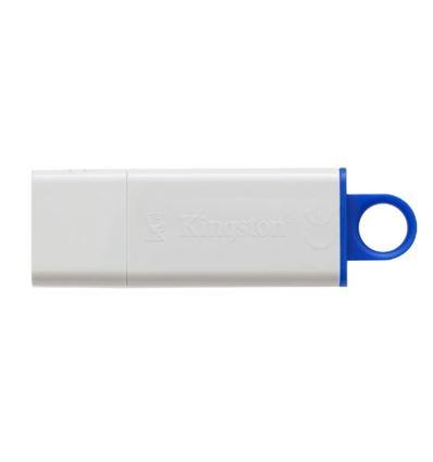 MEMORIA PENDRIVE KINGSTON 16GB DTIG4/16GB USB 3.0 - DTIG4-16GB