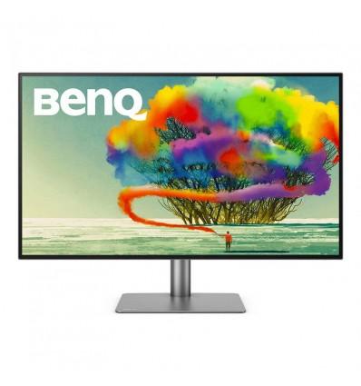 "Monitor BENQ PD2720U 27"" 4K UHD"
