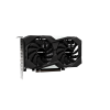 GRAFICA GIGABYTE GTX 1650 OC 4G