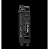 GRAFICA ASUS ROG STRIX GTX 1650 4GB GAMING OC