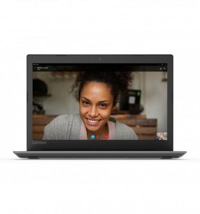 Portátil LENOVO Ideapad 330-15ARR Ryzen 5 2500U 8GB RAM 256 SSD
