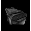 CAJA ASUS TUF GAMING GT501