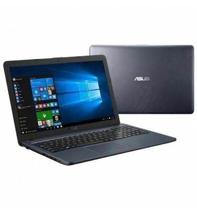 PORTATIL ASUS A543UB-GQ1047T I5 8250U 8GB 256SSD