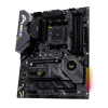 PLACA BASE ASUS TUF GAMING X570-PLUS (WI-FI)