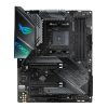 Placa base ASUS ROG Strix X570-F Gaming