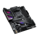 Placa Base ASUS ROG Strix X570-E Gaming