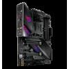 Placa Base ASUS ROG Strix X570-E Gaming