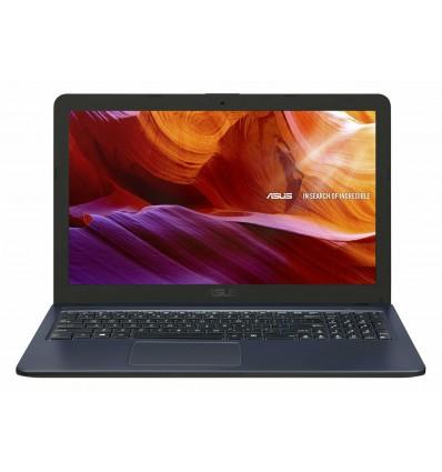Portátil ASUS A543MA-GQ529 - Intel Celeron N4000 4GB RAM 128GB SSD