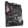 PLACA BASE GIGABYTE X570 AORUS ULTRA AM4