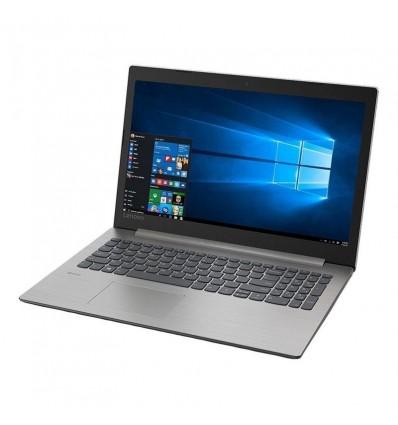 PORTATIL LENOVO 330-15AST A4-9125 4GB 500GB W10