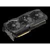 GRAFICA ASUS ROG STRIX RTX2060 SUPER OC 8GB GAMING