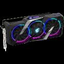 GRAFICA GIGABYTE RTX2060 SUPER 8GB
