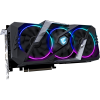 GRAFICA GIGABYTE RTX2060 SUPER 8GB