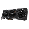 GRAFICA GIGABYTE RTX2060 SUPER GAMING OC 8GB