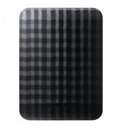 DISCO DURO MAXTOR/SAMSUNG 4TB 2.5 USB 3.0