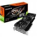 GRAFICA GIGABYTE RTX2070 SUPER WINDFORCE OC 8GB