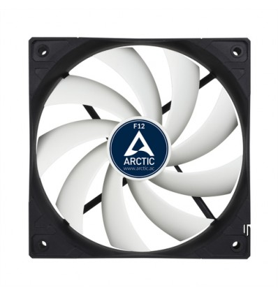 VENTILADOR CAJA ARTIC COOLING FAN F12