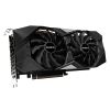 GRAFICA GIGABYTE RTX2060 SUPER WINDFORCE OC 8GB