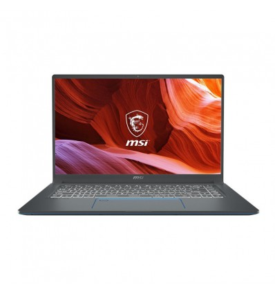 PORTATIL MSI PS63 PRESTIGE 15 A10SC-008ES