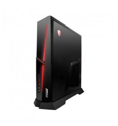 MSI TRIDENT A 9SC-085EU I5 9400 16GB RTX2060
