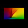 PORTATIL ASUS S512FA-BQ169T I7 8565U 8GB 256GB SSD