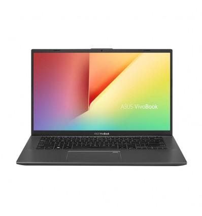 PORTATIL ASUS S412FA-EB019T I5 8265 8GB 256SSD