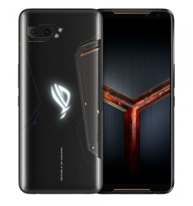 MOVIL ASUS ROG PHONE II ZS660KL-1A050EU 128GB