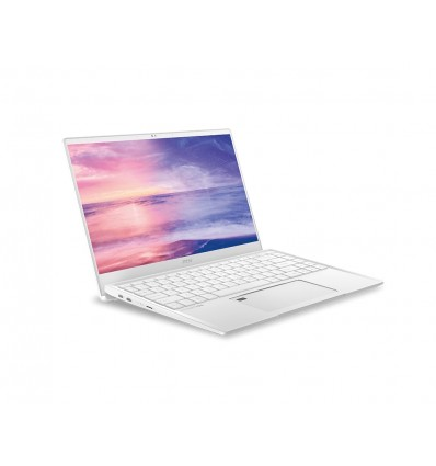 Portátil MSI Prestige 14 A10SC-048ES i7 10710U 16GB RAM GTX 1650