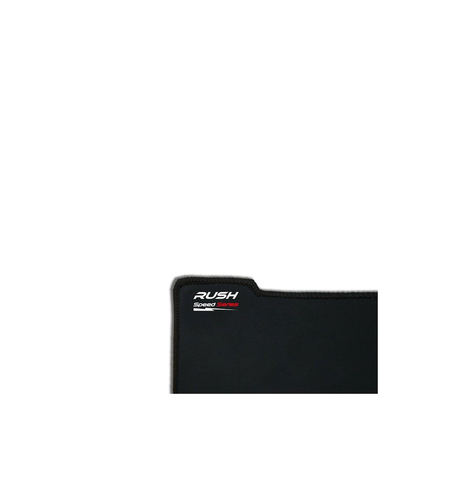 Elekele WiFi Adaptador Inal/ámbrico USB 600/Mbit//s Dual Band Mini Wireless Receptor para Windows 10//8.1//8//7//XP//Vista//Mac OS//Linux 2.6 X000R43VVR 2.4G//150Mbps + 5G//433mbps