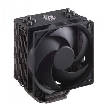 VENTILADOR CM CPU HYPER 212 BLACK EDITION