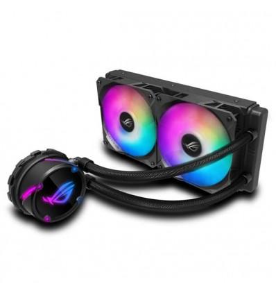 REFRIGERACION LIQUIDA ASUS ROG STRIX LC 240 RGB