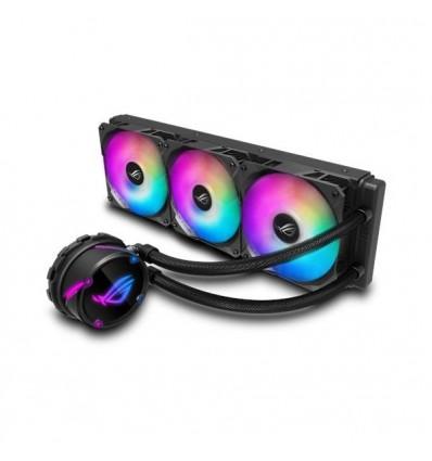 REFRIGERACION LIQUIDA ASUS ROG STRIX LC 360 RGB