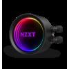 REFRIGERACION LIQUIDA NZXT KRAKEN X53 240MM