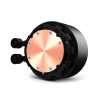 REFRIGERACION LIQUIDA NZXT KRAKEN Z63 280MM