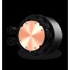 REFRIGERACION LIQUIDA NZXT KRAKEN Z73 360MM