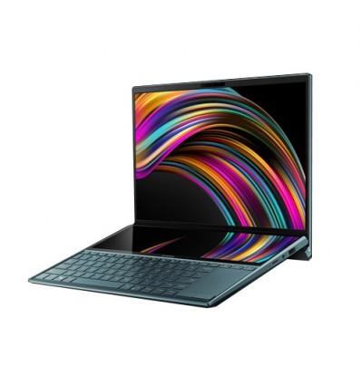 PORTATIL ASUS UX481FL-BM021T I7 10510U 16GB 1T SSD