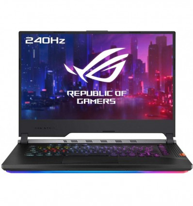 PORTATIL ASUS G531GW-AZ271T I7 9750H 16GB 1TB SSD