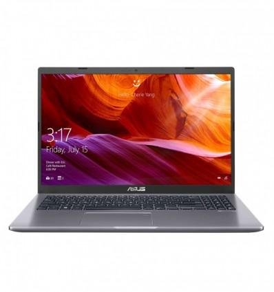 PORTATIL ASUS M509BA-BR065 A4-9125 8GB 256GB SSD