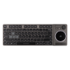 TECLADO CORSAIR K83 INALAMBRICO MULTIMEDIA