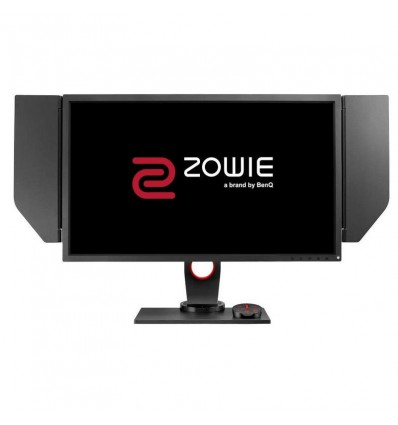 "MONITOR ZOWIE 27"" XL2746S 240HZ FREESYNC"