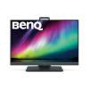 "MONITOR BENQ SW240 PHOTOVALUE 24.1"" IPS 1920X1200"