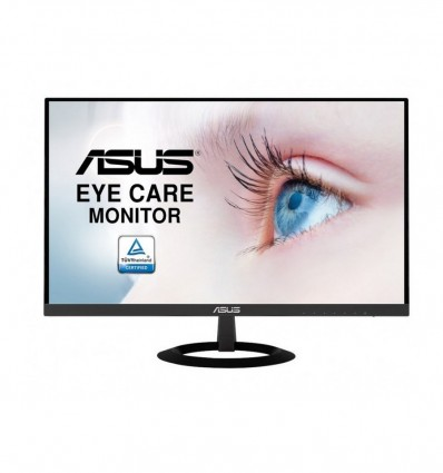 "MONITOR ASUS 23"" LED VZ239HE FULL HD HDMI VGA"