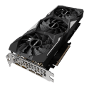 TARJETA GRAFICA GIGABYTE RTX2080 SUPER WINDFORCE O