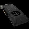 TARJETA GRAFICA GIGABYTE RTX2080 SUPER TURBO 8GB