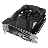 TARJETA GRAFICA GIGABYTE GTX1650 SUPER OC 4GB