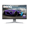 "MONITOR BENQ 32"" EX3203R QHD 144HZ FREESYNC"