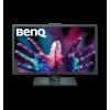 """MONITOR BENQ 32"""" PD3200Q ULTRA HD LED VA"""